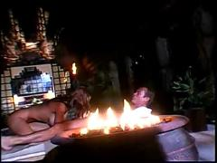 Wanda curtis (music video tribute)