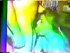 90s couple part 2
