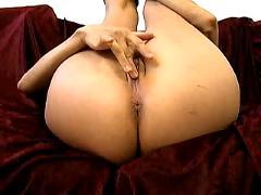 Rosanna1