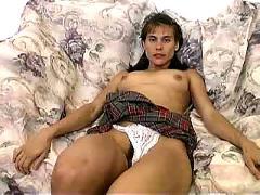 Rosanna2