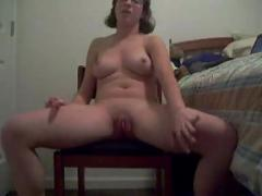 anal, masturbation, webcams
