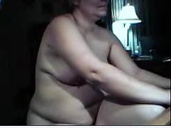Cindy cam