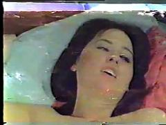 Turkish old vintage porn yesilcam 1970