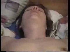 amateur, anal, hardcore