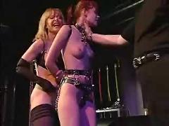 bdsm, group sex, hardcore