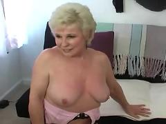 amateur, masturbation, webcams