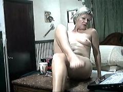 amateur, matures, webcams