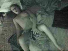 lesbians, webcams