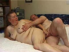 Mature couple chris and karen 3