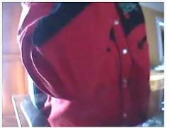 Great teen webcam