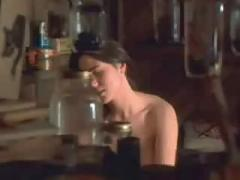 Jennifer connelly - sex scenes