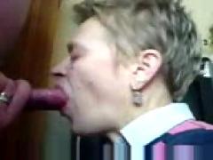 Oral amateur - elizabeth k.