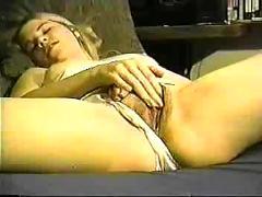 amateur, fingering, masturbation