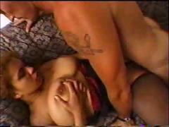 Sexy bbw latina