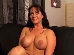 amateur, group sex, matures