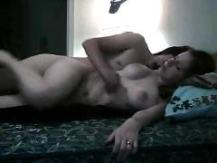 amateur, webcams