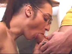 Couple dans un hotel - vdxx