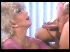 matures, tits, vintage