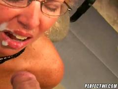 This mature love my dick4