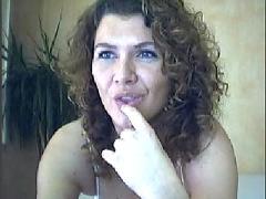 Webcam tanit