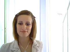 Webcam girl 73
