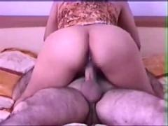 Turkish anal 1
