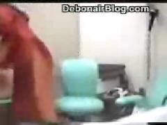 Pakistani dentist 3