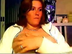 busty, tits, webcams