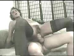 Milfy mature st plus clips