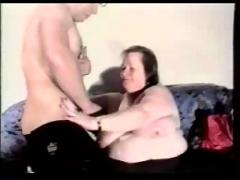 French anal mature 1