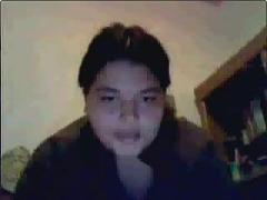bbw, tits, webcams
