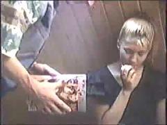 blondes, blowjobs, handjobs, hardcore, vintage