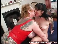 emo, group sex, milfs, tattoos, piercing