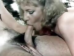 big boobs, double penetration, interracial, pornstars, vintage
