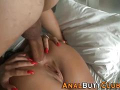 hardcore, anal, ass fuck, assfucking, ass, booty, butt, butts, bigass, gaping, assgaping, fetish, hd, bigcock, oral
