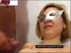 Scopate italiane - italian pussy