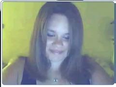 Bs99 webcam 2