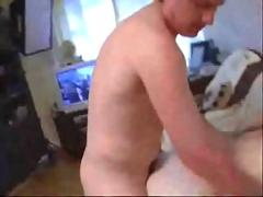 Russian mature and boy 022