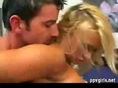 Shyla stylez hot sex