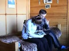 Srytaja russian - amateur sex