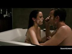 Eva green nude - perfect sense