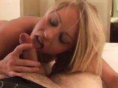 Shawna lenee swallows