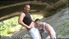 Muscle man teach sex young and gay porn movie windows media layer xxx highway bridge
