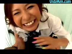 lesbian, pussy, lesbians, panties, hairy, asian, cute, chinese, tiny, japanese