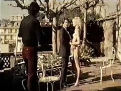 Sweet tits in orgy (dominique saint claire clip)-gr-2