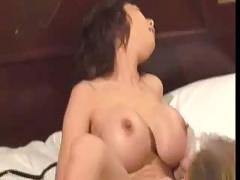 Sakura sena hot busty asian bitch ( asian japanese japan )
