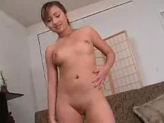 Black dude ruins tia tanaka  ( asian japanese japan )