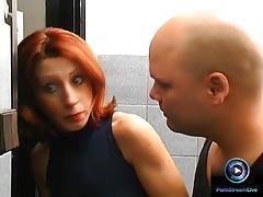 Brigi and lilienn love group sex