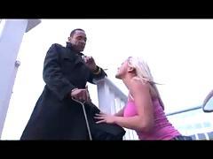 Bree olsen puts a big fat cock inside her ( anal hardcore amateur )