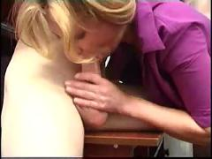 Mature russian slut fucked ( anal hardcore amateur )